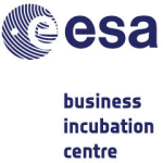 ESA-Business-Incubation-Centre-BIC-Lazio-150x150