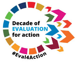 eval for Action